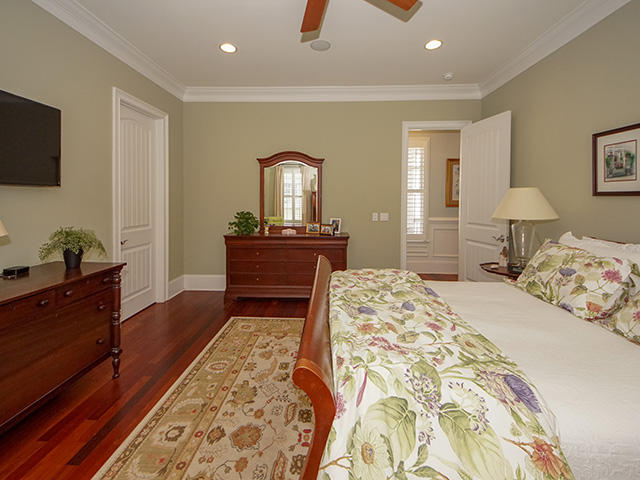 Watermark Homes For Sale - 1439 Penshell, Mount Pleasant, SC - 31