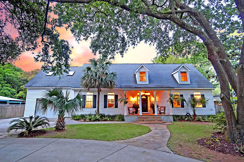Ask Frank Real Estate Services - MLS Number: 19013587
