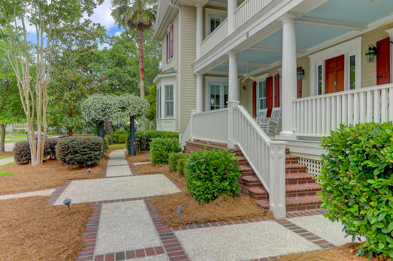 Daniel Island Homes For Sale - 18 Watroo, Charleston, SC - 37