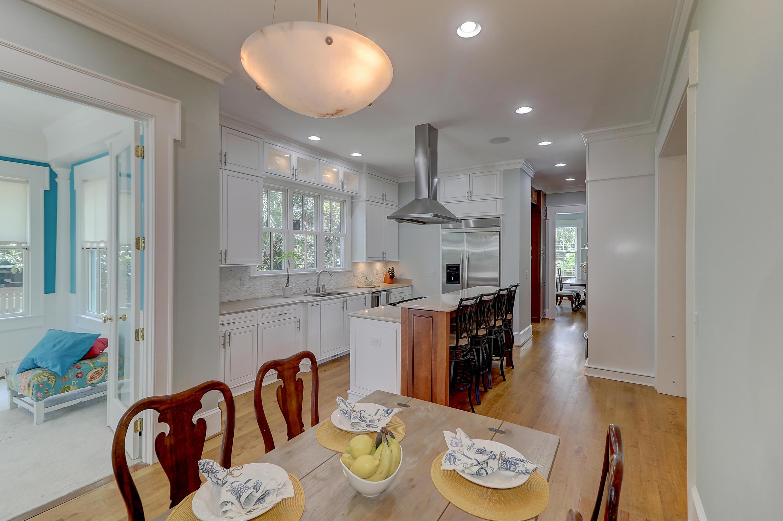 Daniel Island Homes For Sale - 18 Watroo, Charleston, SC - 45