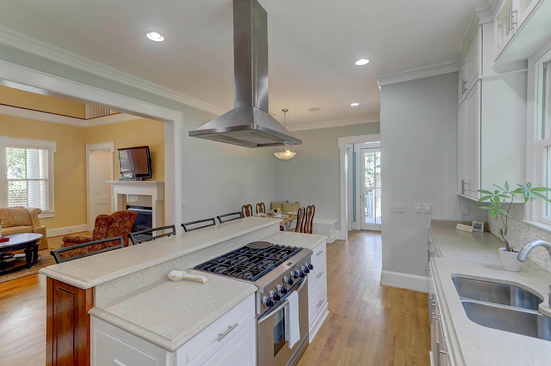 Daniel Island Homes For Sale - 18 Watroo, Charleston, SC - 43