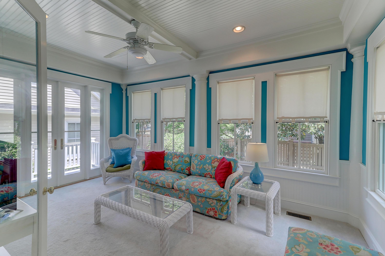 Daniel Island Homes For Sale - 18 Watroo, Charleston, SC - 31