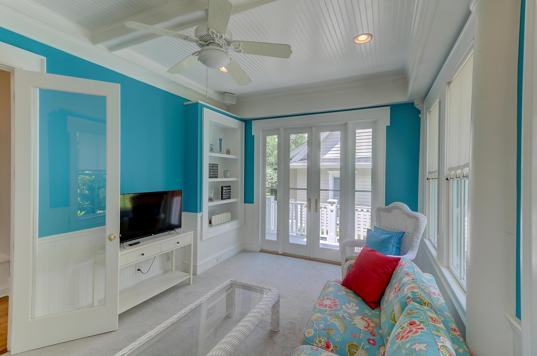 Daniel Island Homes For Sale - 18 Watroo, Charleston, SC - 36