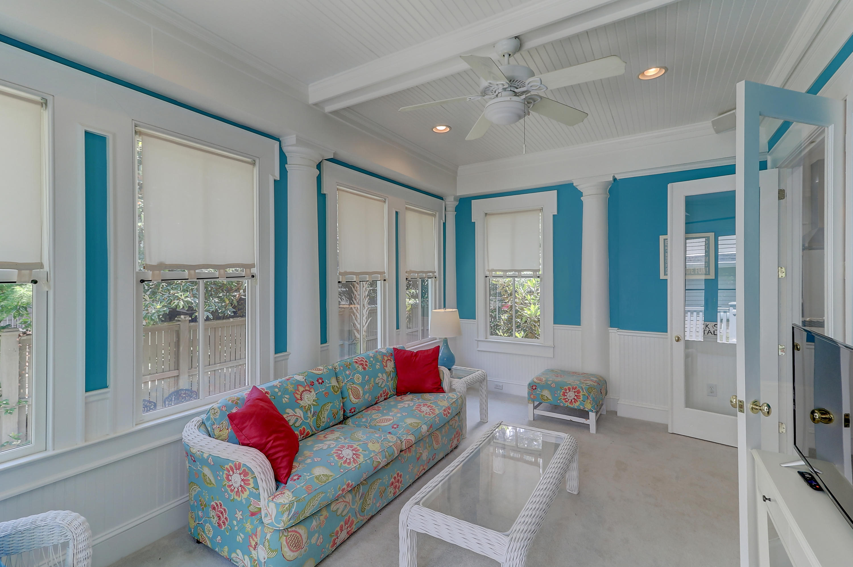 Daniel Island Homes For Sale - 18 Watroo, Charleston, SC - 35