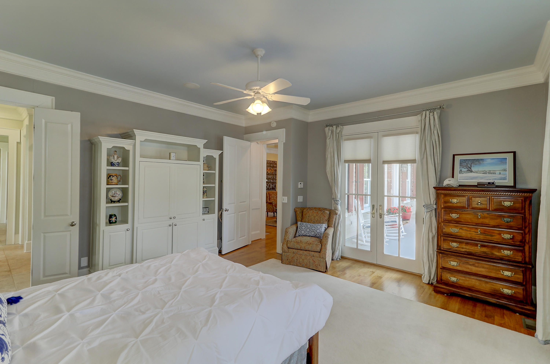 Daniel Island Homes For Sale - 18 Watroo, Charleston, SC - 4