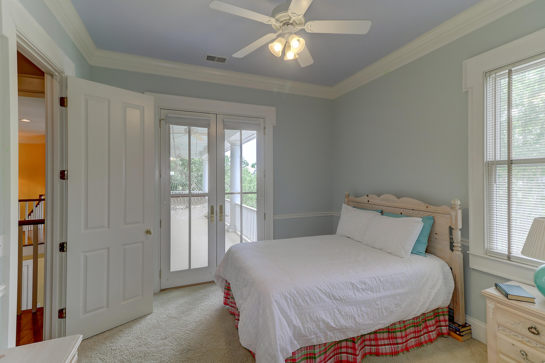 Daniel Island Homes For Sale - 18 Watroo, Charleston, SC - 27