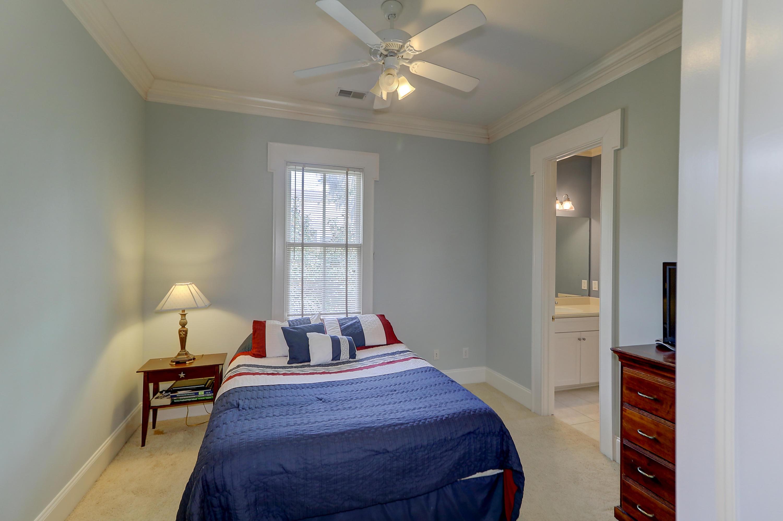 Daniel Island Homes For Sale - 18 Watroo, Charleston, SC - 2