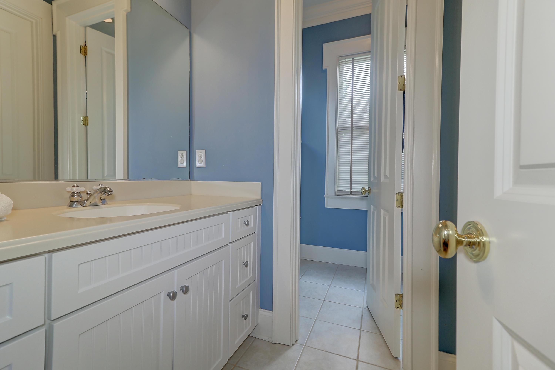 Daniel Island Homes For Sale - 18 Watroo, Charleston, SC - 3