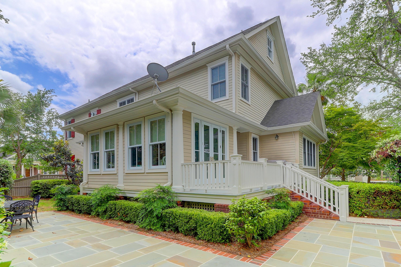 Daniel Island Homes For Sale - 18 Watroo, Charleston, SC - 19