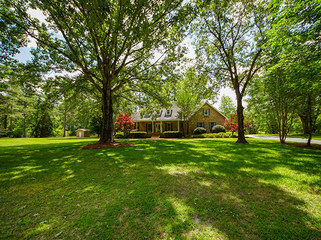 158 Old Winter Road Summerville $509,000.00