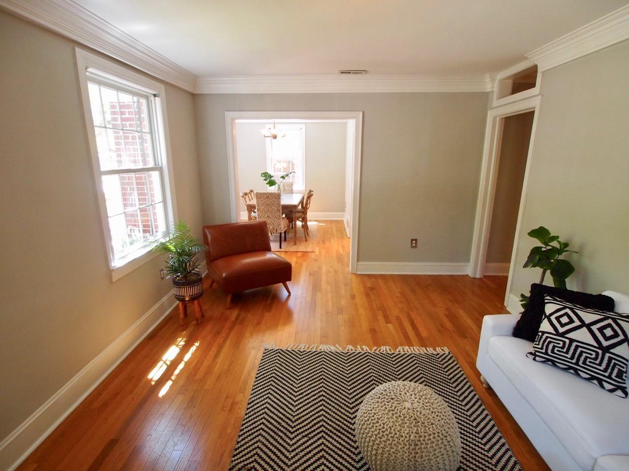 Byrnes Downs Homes For Sale - 10 Lyttleton, Charleston, SC - 15