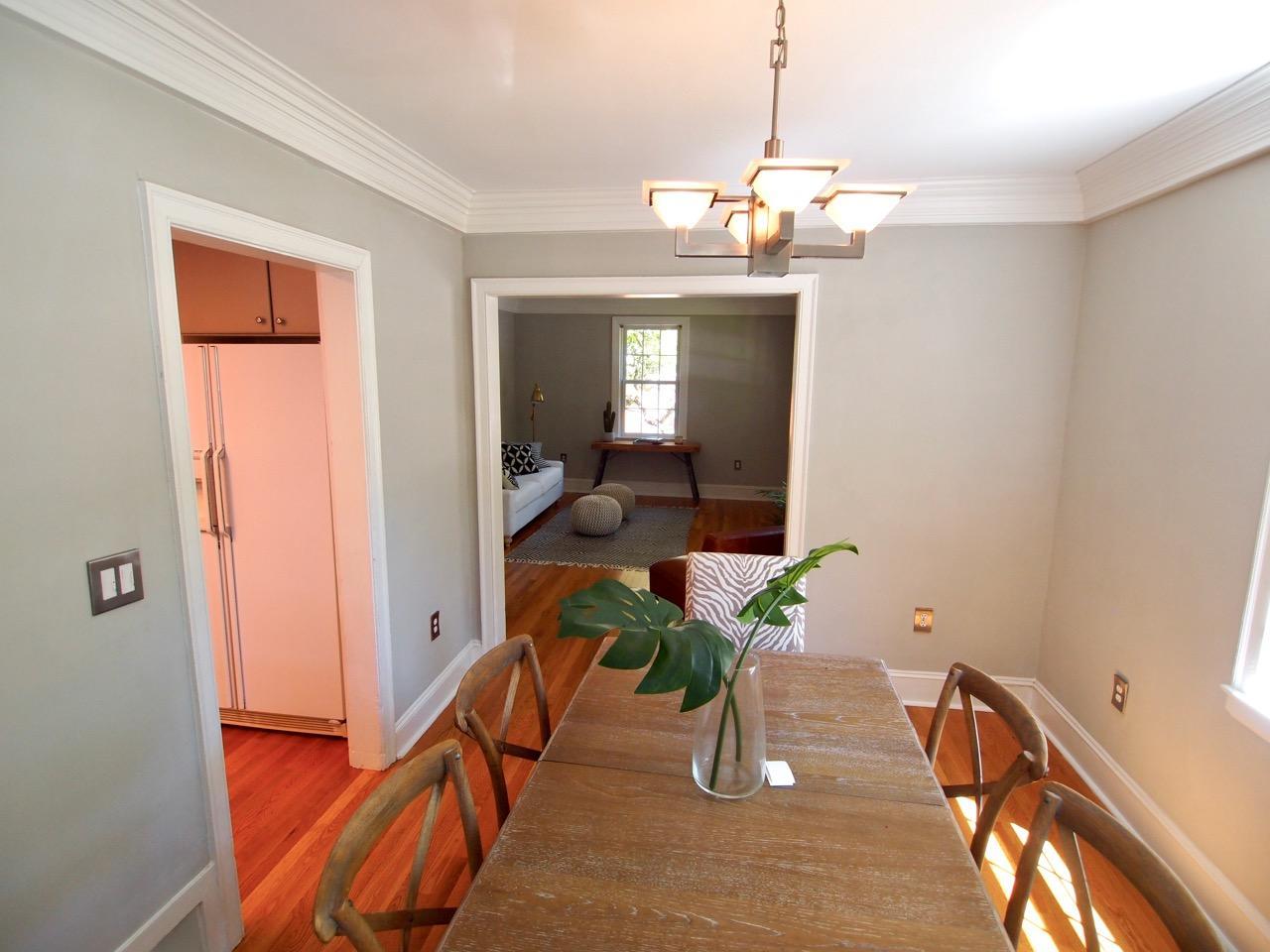 Byrnes Downs Homes For Sale - 10 Lyttleton, Charleston, SC - 12