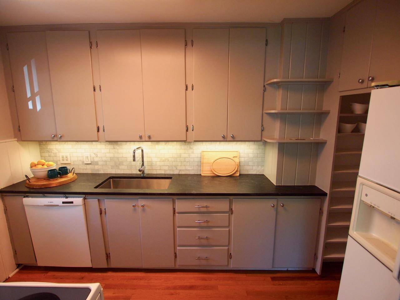 Byrnes Downs Homes For Sale - 10 Lyttleton, Charleston, SC - 13