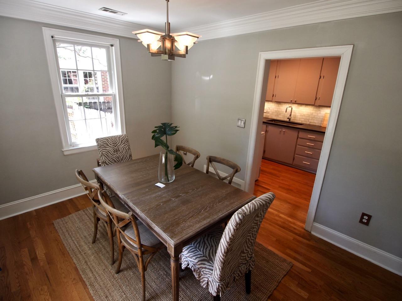Byrnes Downs Homes For Sale - 10 Lyttleton, Charleston, SC - 6
