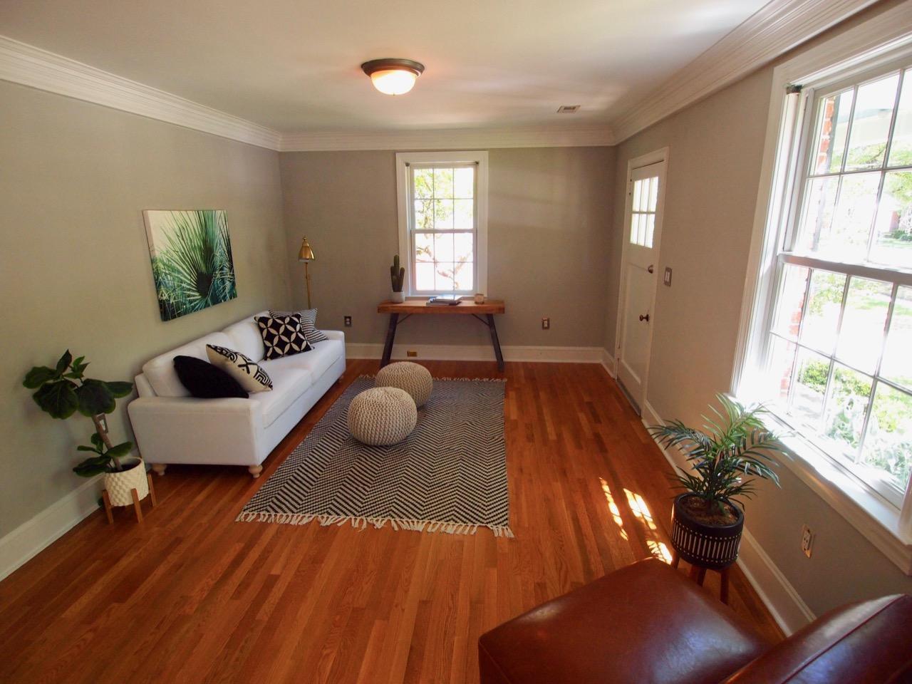 Byrnes Downs Homes For Sale - 10 Lyttleton, Charleston, SC - 5