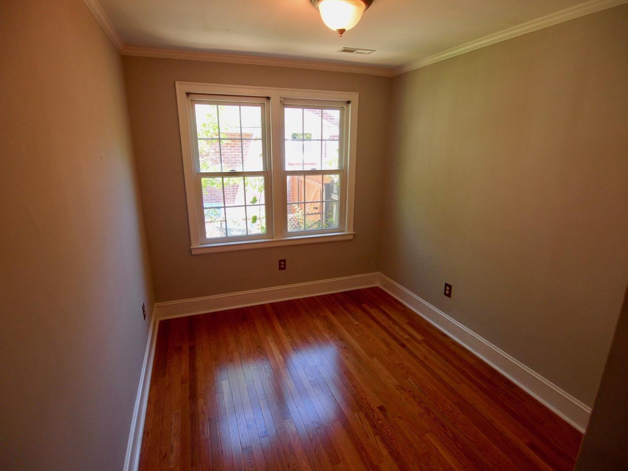 Byrnes Downs Homes For Sale - 10 Lyttleton, Charleston, SC - 1