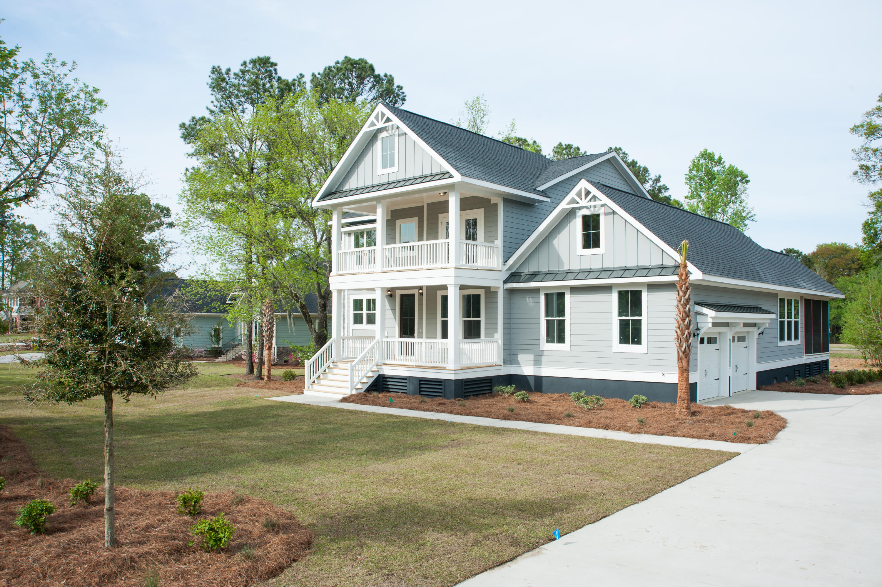 Stono Ferry Homes For Sale - 5158 Forest Oak, Hollywood, SC - 80