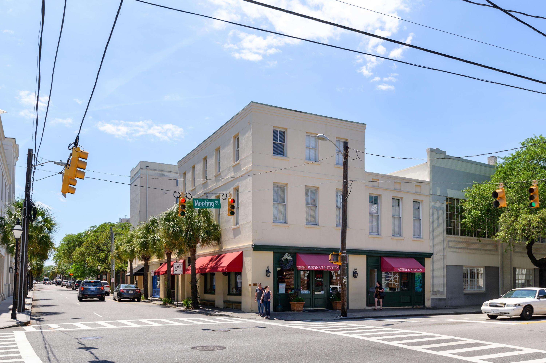 Ask Frank Real Estate Services - MLS Number: 19012973