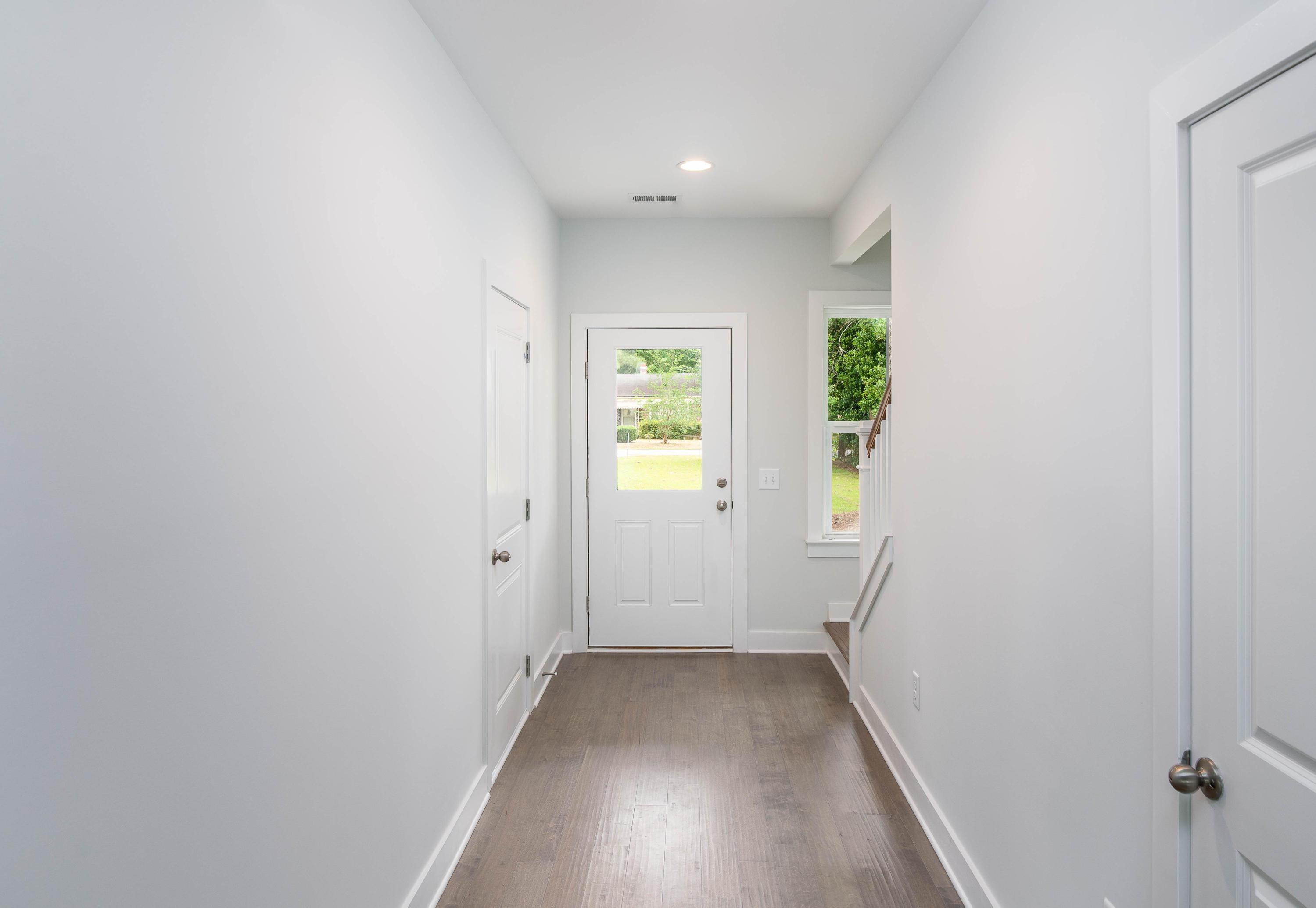 Ask Frank Real Estate Services - MLS Number: 19008880