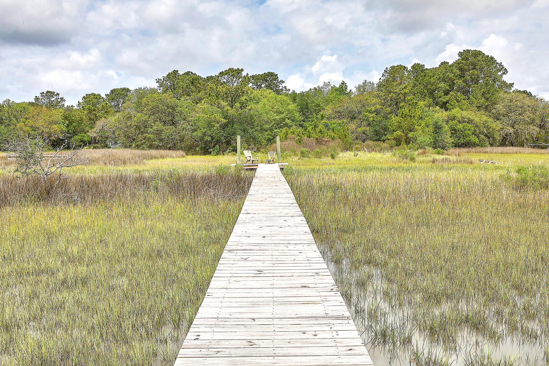 Stono Pointe Homes For Sale - 2660 Burden Creek, Johns Island, SC - 5