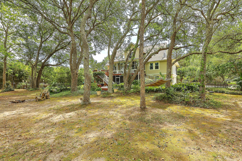 Stono Pointe Homes For Sale - 2660 Burden Creek, Johns Island, SC - 14