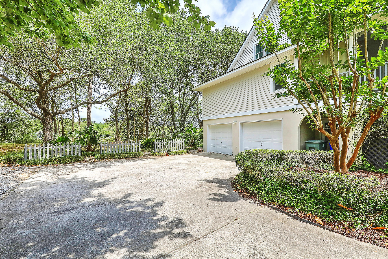 Stono Pointe Homes For Sale - 2660 Burden Creek, Johns Island, SC - 50