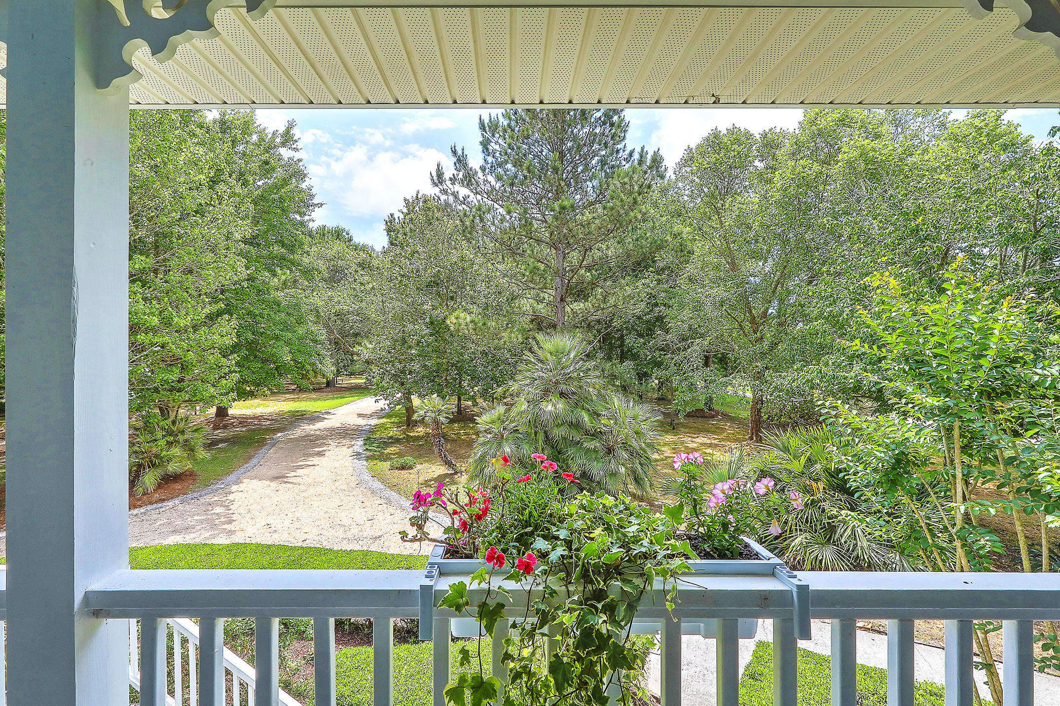 Stono Pointe Homes For Sale - 2660 Burden Creek, Johns Island, SC - 53