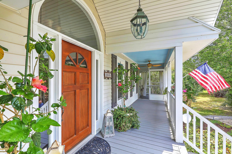 Stono Pointe Homes For Sale - 2660 Burden Creek, Johns Island, SC - 52