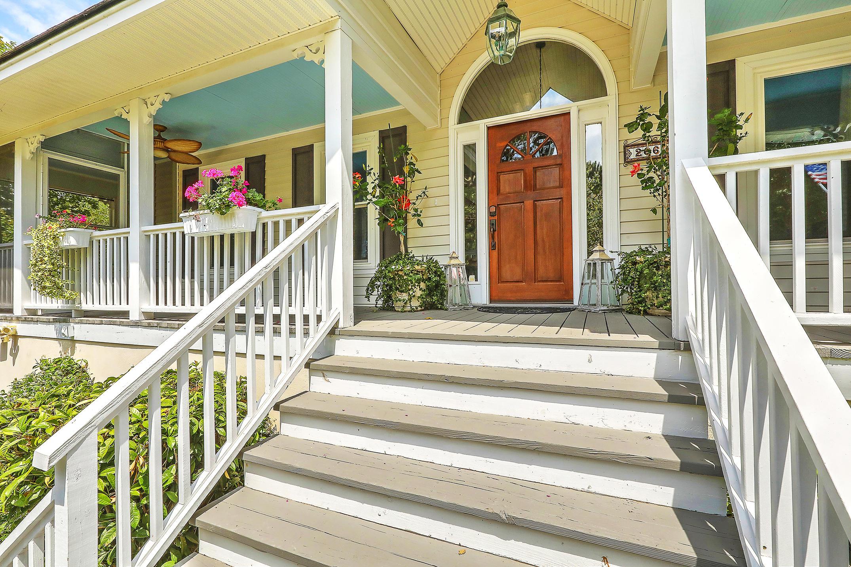 Stono Pointe Homes For Sale - 2660 Burden Creek, Johns Island, SC - 49