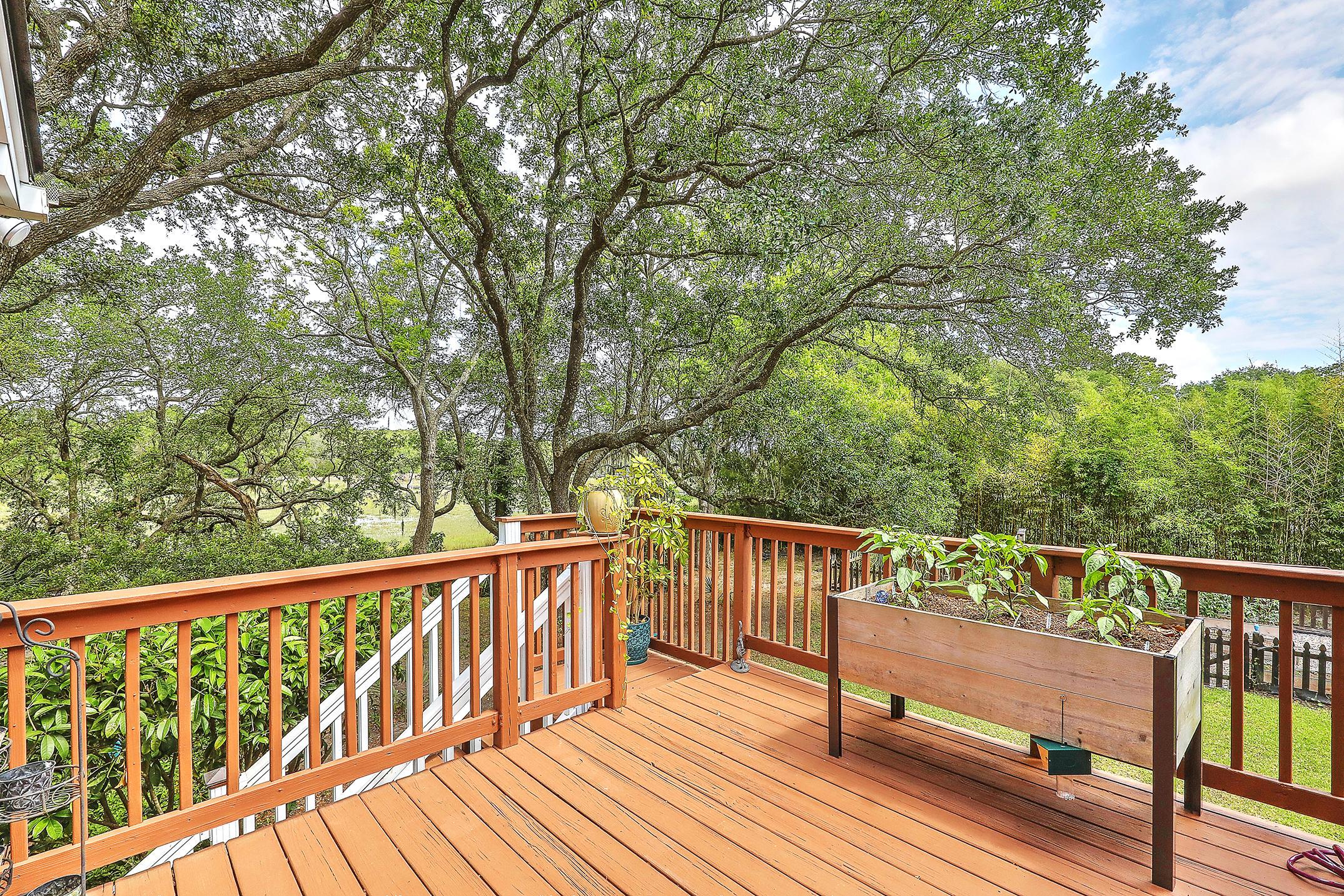 Stono Pointe Homes For Sale - 2660 Burden Creek, Johns Island, SC - 22