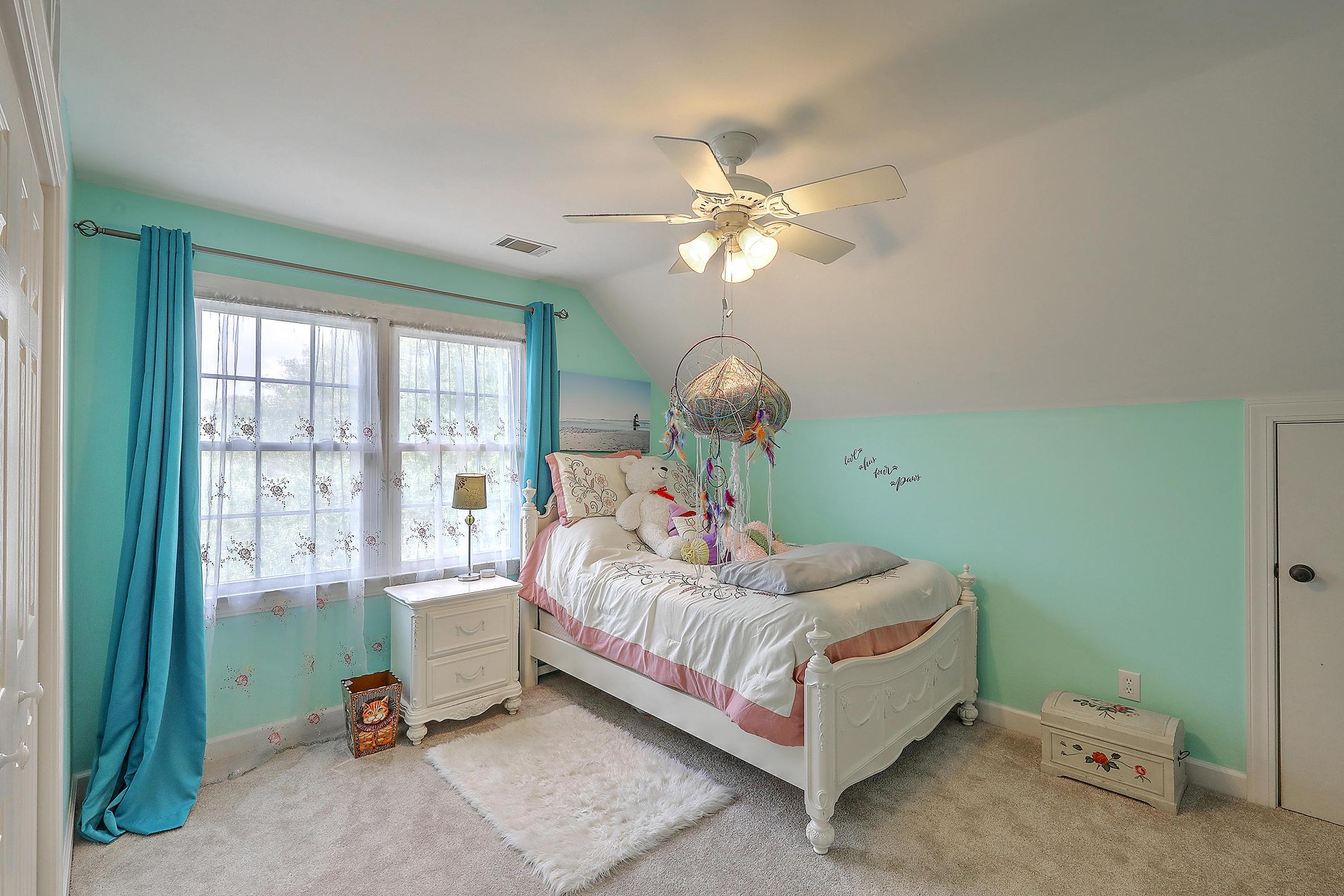 Stono Pointe Homes For Sale - 2660 Burden Creek, Johns Island, SC - 33