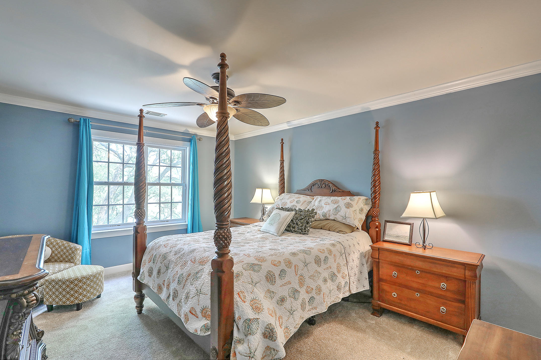 Stono Pointe Homes For Sale - 2660 Burden Creek, Johns Island, SC - 27