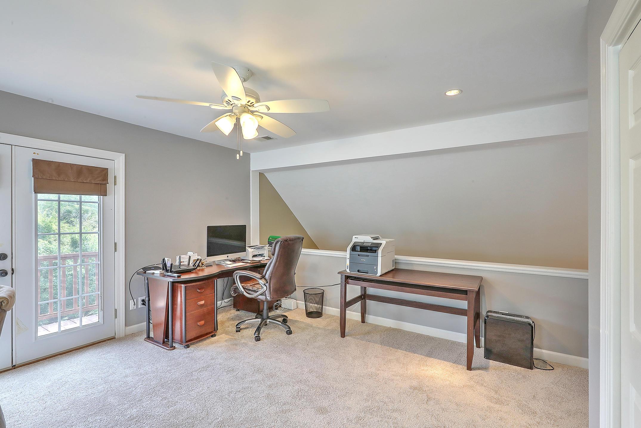 Stono Pointe Homes For Sale - 2660 Burden Creek, Johns Island, SC - 40