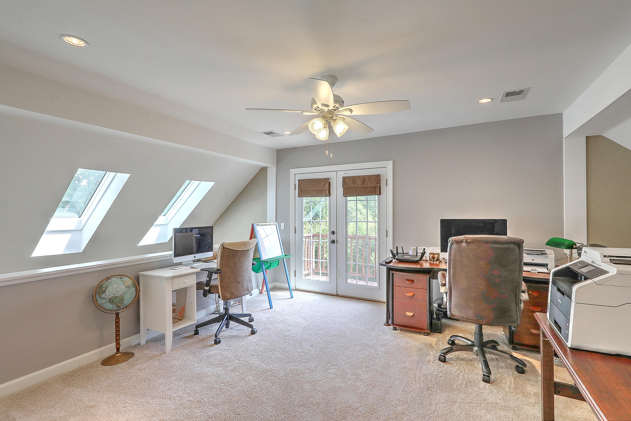 Stono Pointe Homes For Sale - 2660 Burden Creek, Johns Island, SC - 31