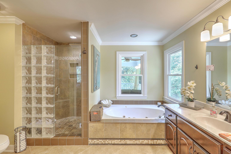 Stono Pointe Homes For Sale - 2660 Burden Creek, Johns Island, SC - 25
