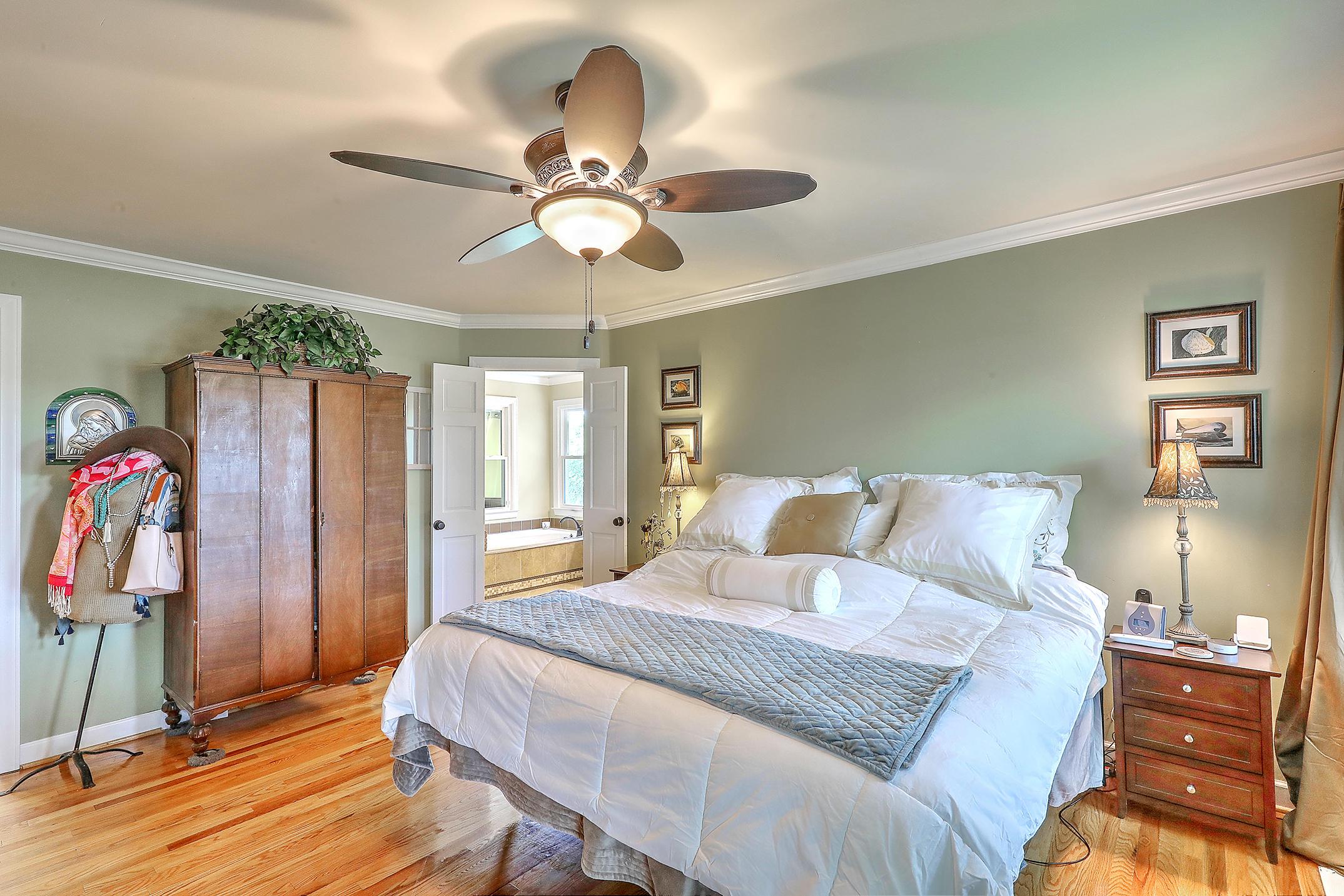 Stono Pointe Homes For Sale - 2660 Burden Creek, Johns Island, SC - 35