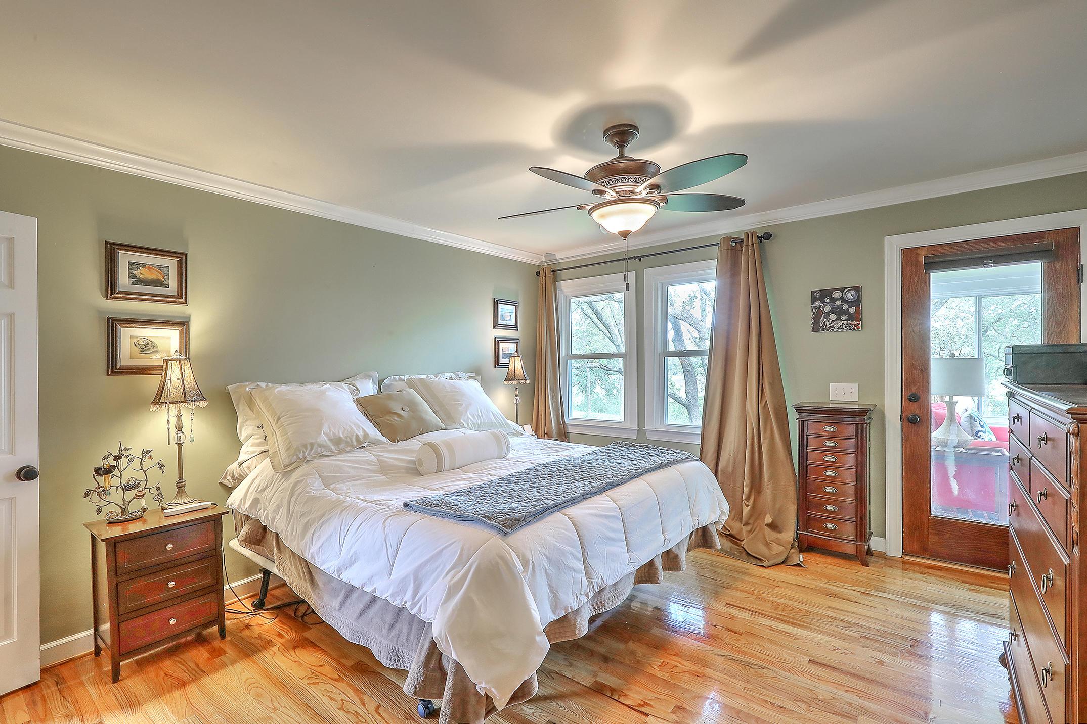 Stono Pointe Homes For Sale - 2660 Burden Creek, Johns Island, SC - 36