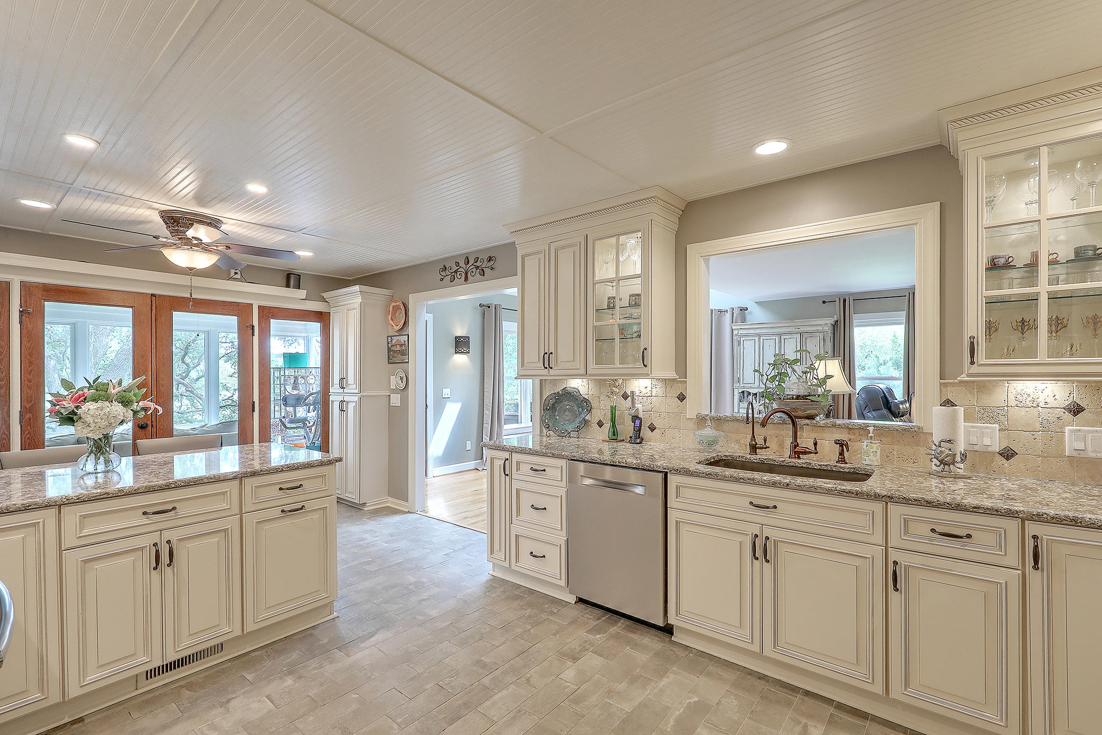 Stono Pointe Homes For Sale - 2660 Burden Creek, Johns Island, SC - 38
