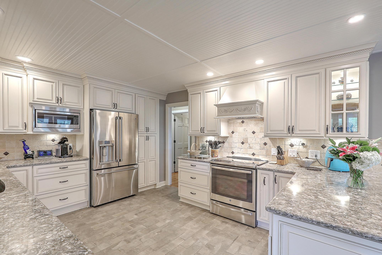 Stono Pointe Homes For Sale - 2660 Burden Creek, Johns Island, SC - 65
