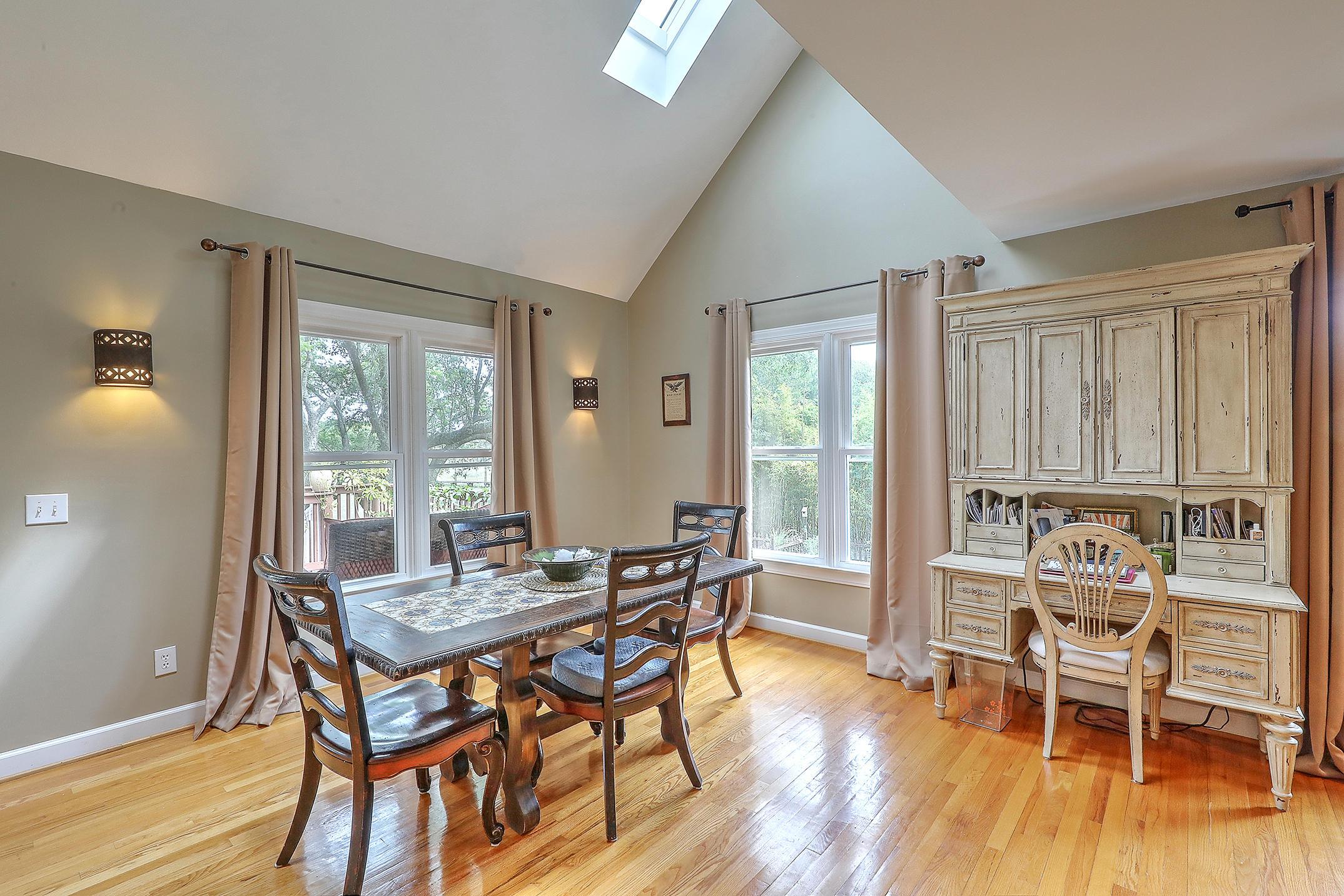 Stono Pointe Homes For Sale - 2660 Burden Creek, Johns Island, SC - 62