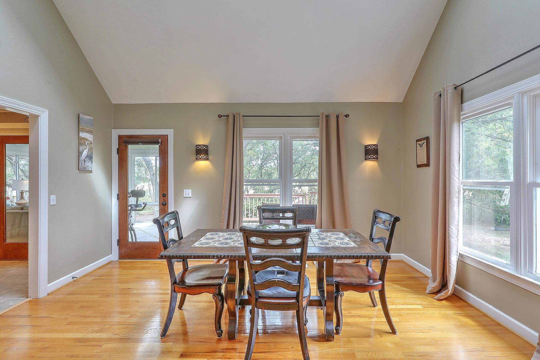 Stono Pointe Homes For Sale - 2660 Burden Creek, Johns Island, SC - 63