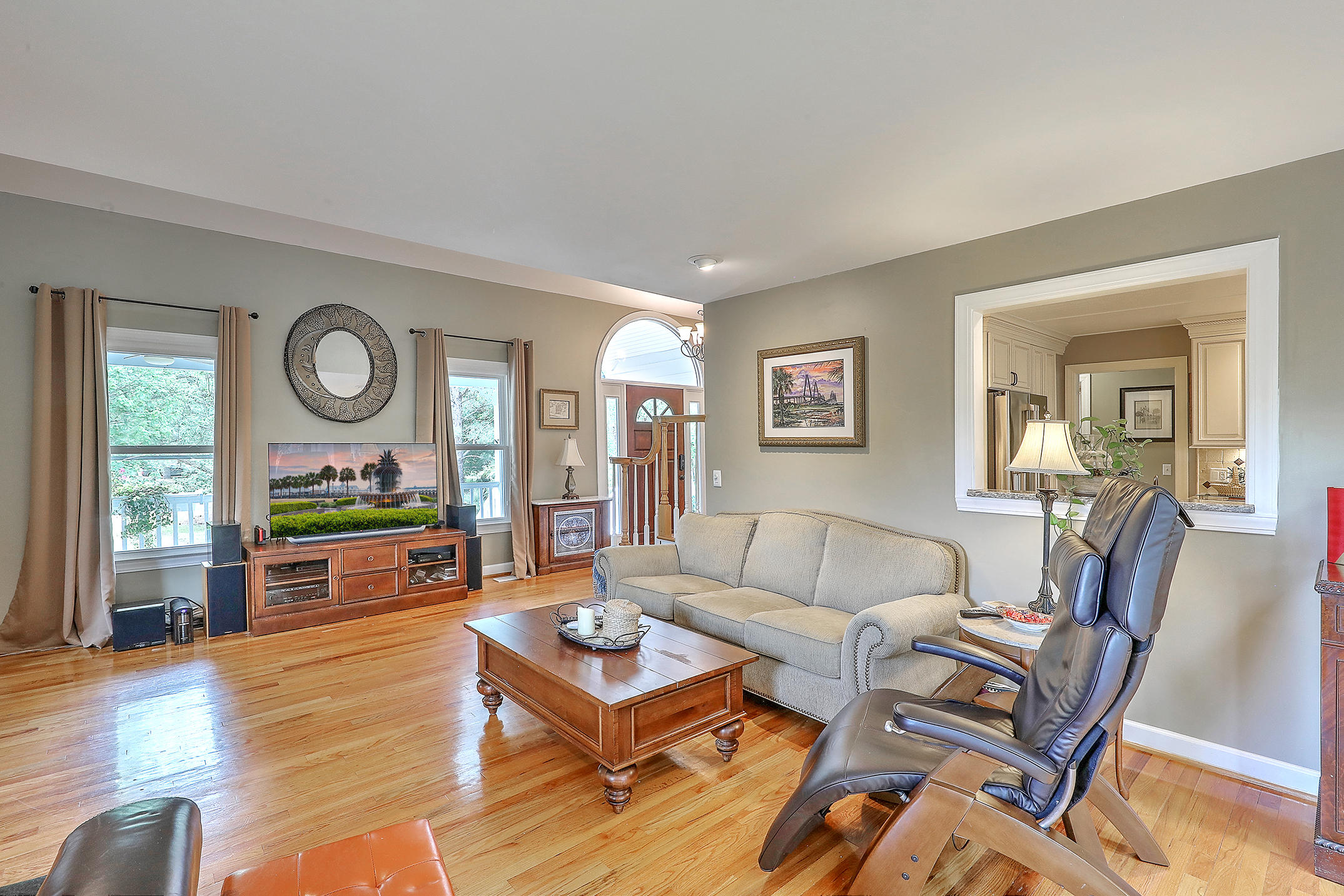 Stono Pointe Homes For Sale - 2660 Burden Creek, Johns Island, SC - 59