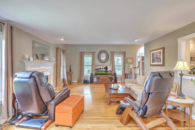 Stono Pointe Homes For Sale - 2660 Burden Creek, Johns Island, SC - 61