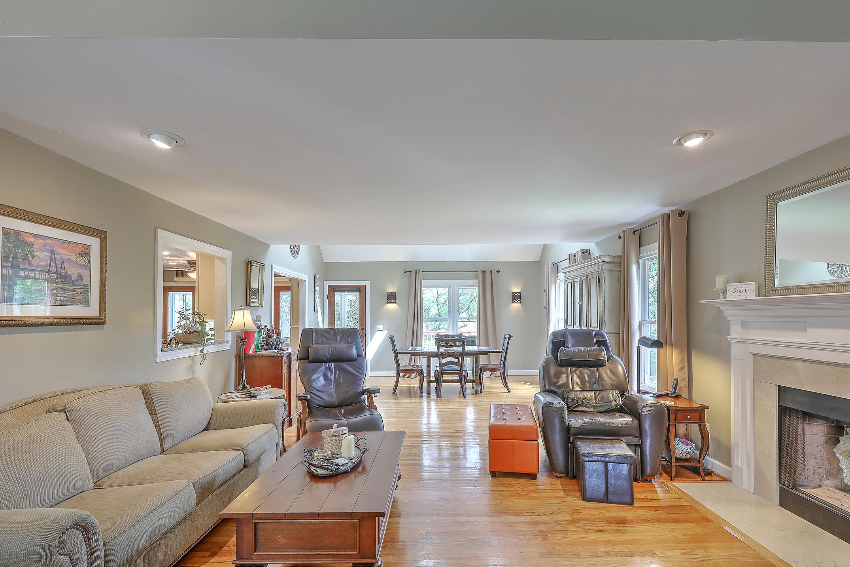 Stono Pointe Homes For Sale - 2660 Burden Creek, Johns Island, SC - 60