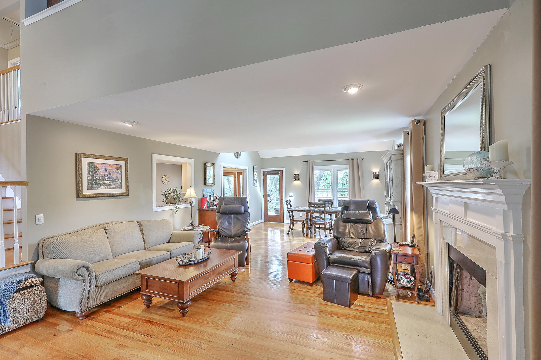 Stono Pointe Homes For Sale - 2660 Burden Creek, Johns Island, SC - 58