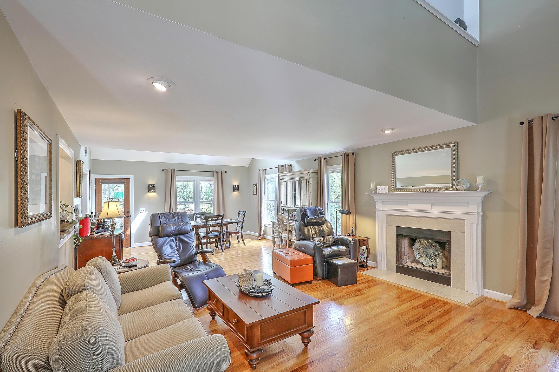 Stono Pointe Homes For Sale - 2660 Burden Creek, Johns Island, SC - 57