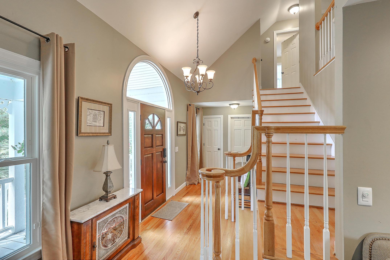 Stono Pointe Homes For Sale - 2660 Burden Creek, Johns Island, SC - 56