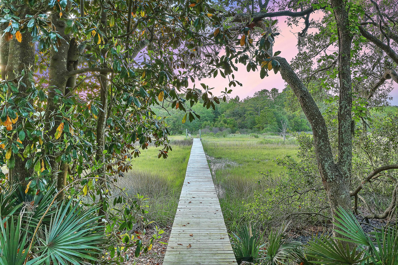 Stono Pointe Homes For Sale - 2660 Burden Creek, Johns Island, SC - 45