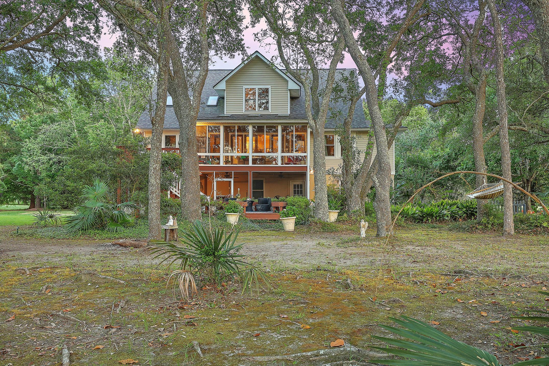 Stono Pointe Homes For Sale - 2660 Burden Creek, Johns Island, SC - 12