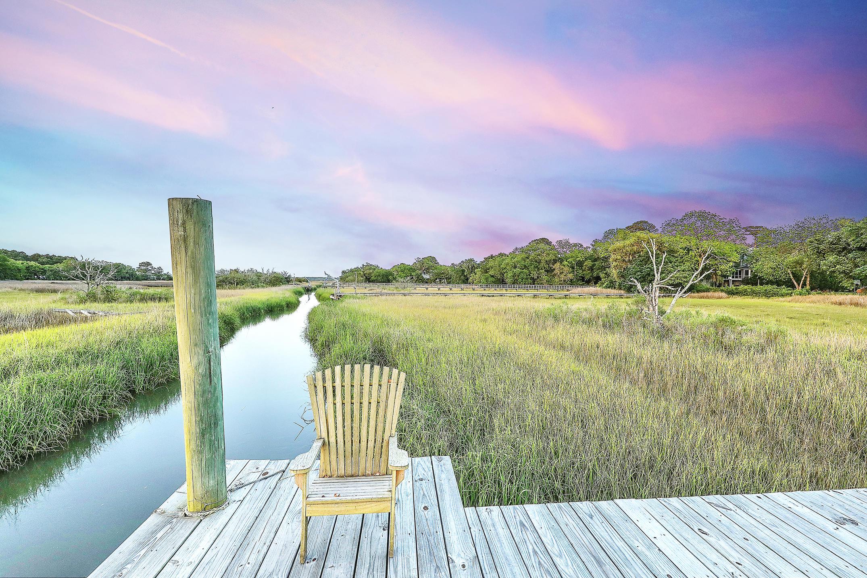 Stono Pointe Homes For Sale - 2660 Burden Creek, Johns Island, SC - 8